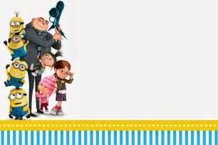 the gallery for gt despicable me minion christmas wallpaper