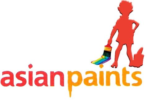 In Asian Paints For Mba Marketing by Asian Paints An Introduction Of The Company Projects Era