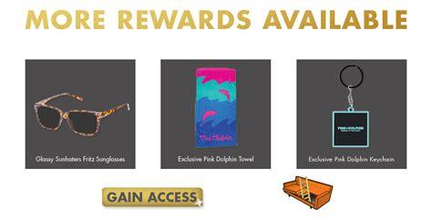 Zumiez Gift Card Code - win a custom car from pink dolphin zumiez register your catalog to win mp zumiez