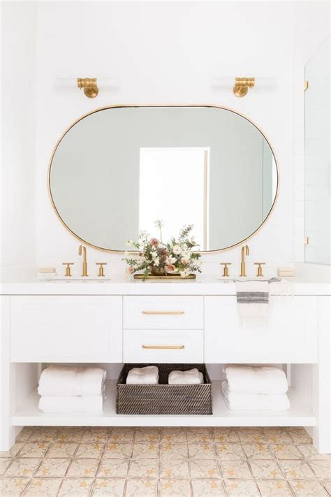 2018 bathroom decor trends apartment therapy 2018 bathroom decor trends apartment therapy
