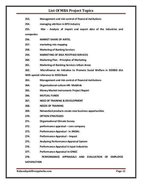 database of dissertations list of thesis title for educational management 187 phd