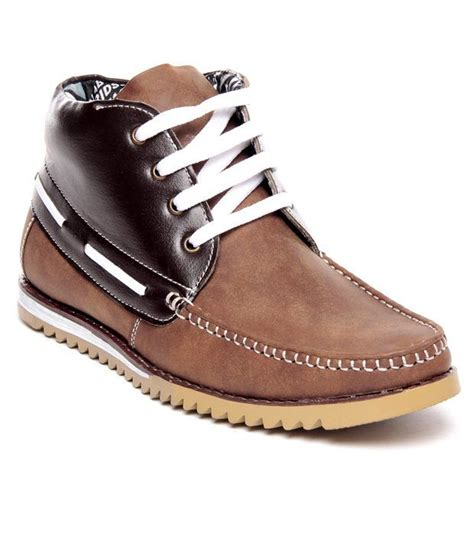D Island Shoes Casual Brown shoe island brown casual shoes price in india buy shoe island brown casual shoes at snapdeal