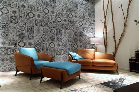 mobili divani albano mobili divani 187 albano mobili