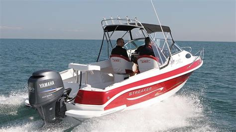 fishing boat death nz boating safety check list critical before heading out on
