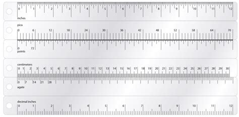 printable mm ruler pdf printable 6 inch 12 inch ruler actual size in mm cm