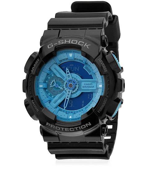 Casio G Shock Ga 110b 4 Original Harga Reseller casio g shock ga 110b 1a2dr g283 special edition s