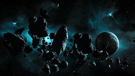 imagenes abstractas para fondo de pantalla fondo de pantalla abstracto espacio oscuro imagenes