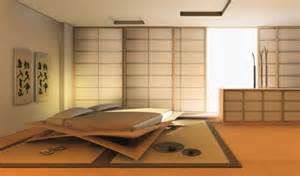 Modern Japanese Style Bedroom Design Modern And Futuristic Japanese Bedroom Design Gallery