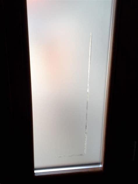 vetri speciali per porte vetri lavorati per porte falegnameria tomatis