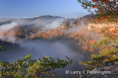 Landscape Photography Kentucky Kentucky Landscape Photography Www Imgkid The