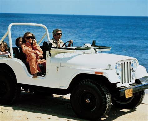 cool jeep add ons i like the wheels minimal retro style jeep wrangler