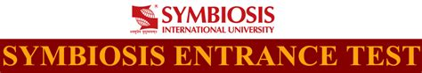 How To Prepare For Symbiosis Entrance Test For Mba by Set 2018 Symbiosis Entranc E Test 2018 Management