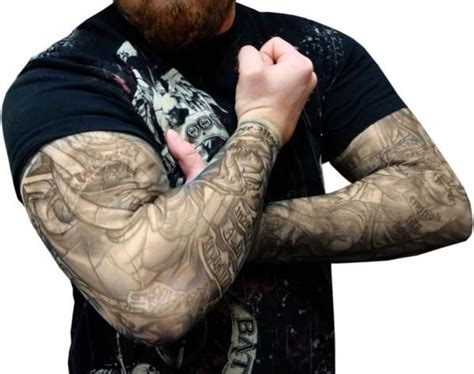 prison break tattoo removal authentic prison michael scofield