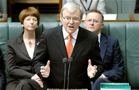 Kevin Rudd Apology Essay by The Aborigines Top 10 National Apologies Time