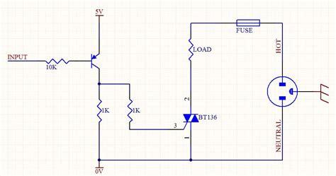 1k gate resistor calculate mosfet gate resistor 28 images arduino pwm mosfet gate resistor becoming maker op