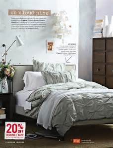 Master Bedroom Ideas West Elm For The Home Pinterest