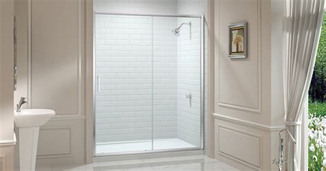 35 off merlyn showers and merlyn shower enclosures at