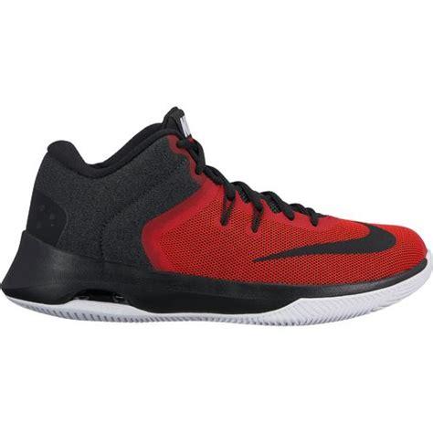 womens basketball shoes reviews nike basketball shoes reviews style guru fashion glitz