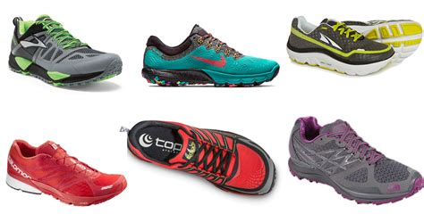 best running shoes for road races nike salomon altra top runners shoes for