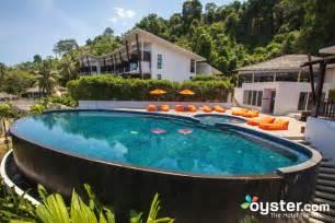 Cham s house koh kood resort in ko kut trat province thailand