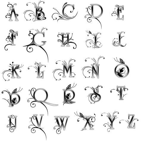 g t typography tatuajes para imprimir