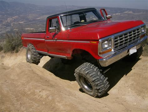70 ford truck classic 70 s ford trucks cars motorcycles