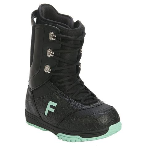womens ski packages with boots on sale forum destroyer snowboard boots w k2 charm
