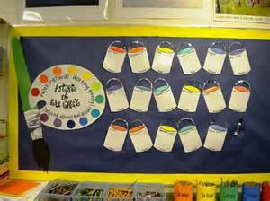35 creative classroom bulletin board ideas clicky pix