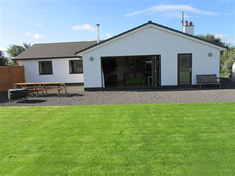 friendly bungalows contemporary family friendly bungalow in beautiful
