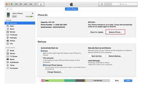 iphone 8 ve iphone 8 plus ta format atma sıfırlama nasıl yapılır akıllı g 252 ndem