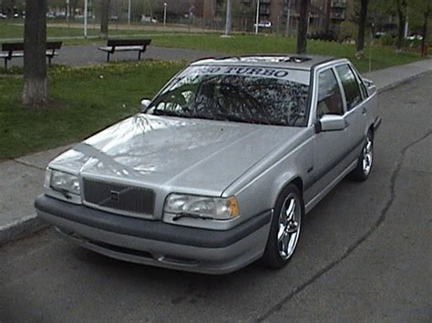 how to work on cars 1994 volvo 850 head up display yildiz2222 1994 volvo 850 specs photos modification info at cardomain
