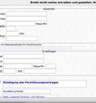 Vorlage Blau De K Ndigen sch 246 n kfz vorlagen fotos entry level resume vorlagen