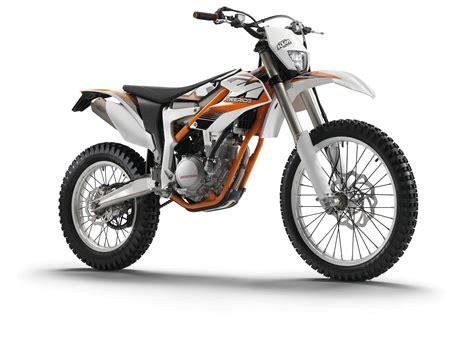 Ktm 350 Engine Ktm Freeride 350