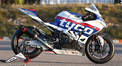 Bmw Motorrad Uk S1000rr by Tyco Bmw S1000rr Race Replica 75 Made Uk Only Paul
