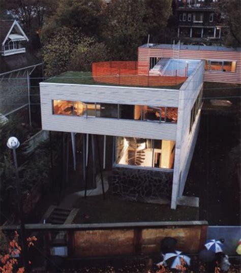 Kitchen House Plans villa dall ava data photos amp plans wikiarquitectura