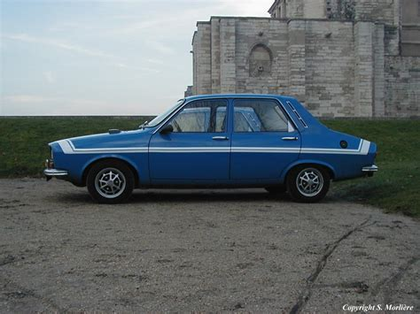 renault 12 gordini 1970 1974 renault 12 gordini dark cars wallpapers