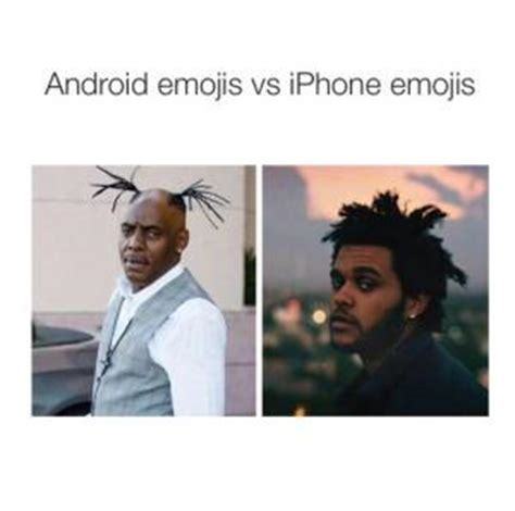 Android Versus Iphone Meme by Iphone Vs Android Kappit