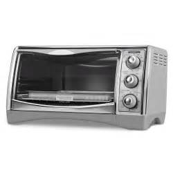 Black And Decker Toaster Oven Rack Kitchen Appliance Packages Black Decker Toaster Oven