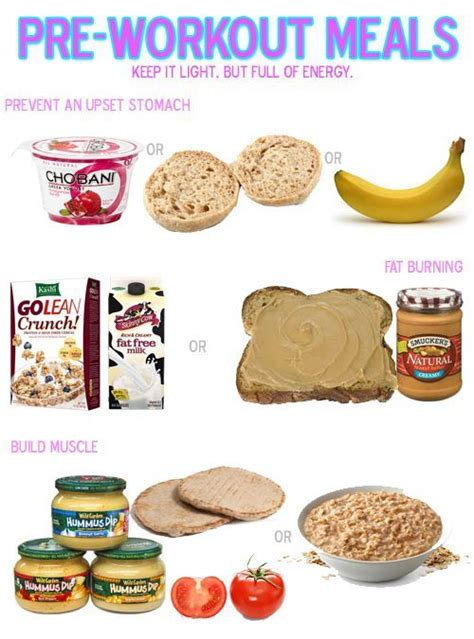 healthy fats upset stomach pre workout meals prevent upset stomach burning