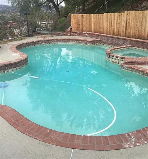 pools  ground covers swimming pools
