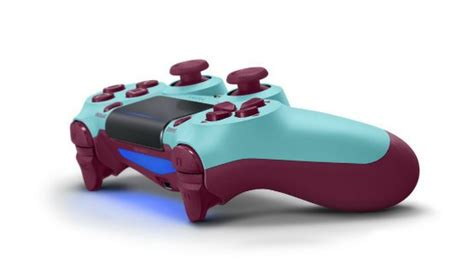 dualshock 4 colors new dualshock 4 colors are now available for preorder