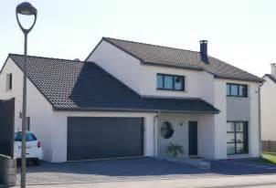 exemples de r 233 alisations maisons hcc constructeur de