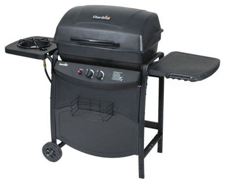 best gas grills reviews of top rated outdoor grills 19 best images about top rated bbq grills on pinterest kettle outdoor living and