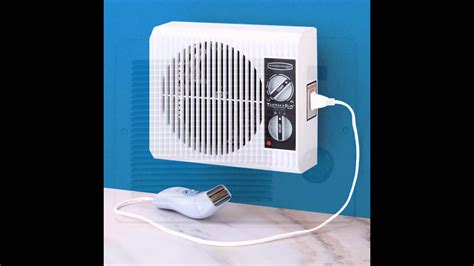 bathroom ventilation fan with light bathroom and ventilation 28 images light fan