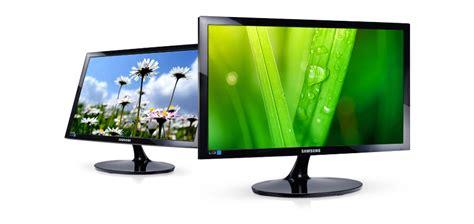 Samsung Led Monitor S19d300hy s19d300hy negocios de samsung lat 237 n espa 241 ol