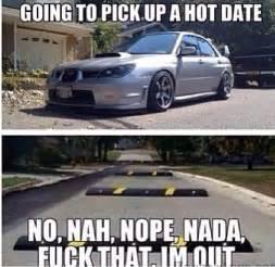 Subaru Jokes Lol Single And On