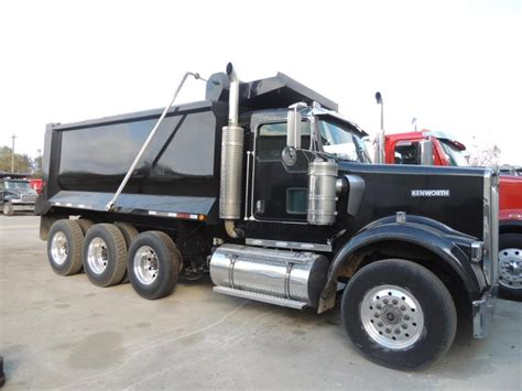 kw w900 for sale 2005 kenworth w900 cars for sale