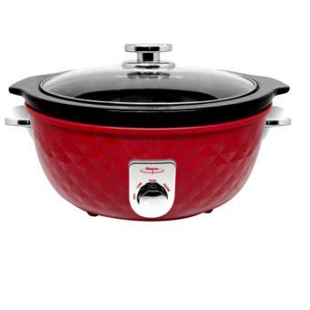 Rice Cooker Niko Magicom 1 8l list harga rice cooker maspion murah 2017 lengkap