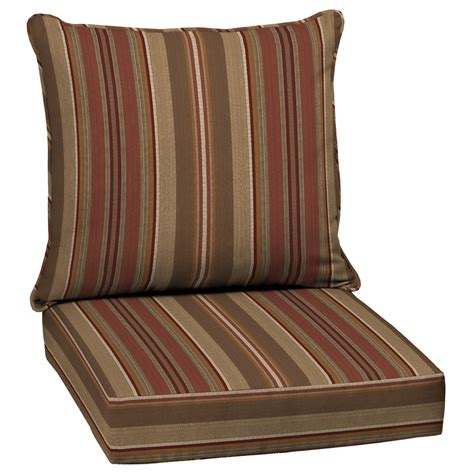 patio furniture cushions amazon minimalist pixelmaricom