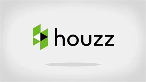 houzz cim the 100 square foot kitchen no more cred conditions